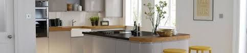 splashback ideas for kitchens kitchen splashback ideas wren kitchens