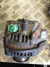 2002 honda civic alternator honda civic alternators parts ebay