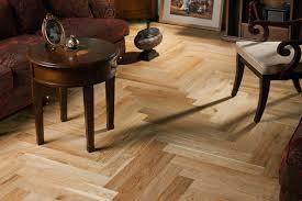 Antique White Laminate Flooring Antique White Renaissance Collection European Oak Parquetry