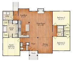 pinnacle house plan united built homes custom home builders pinnacle floor plan
