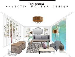 Primitives Home Decor Decorations Eclectic Decorating Style Home Decor Vintage Loversiq