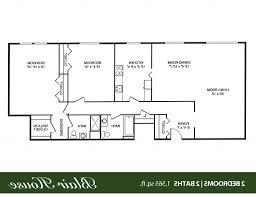 basic house floor plans basic house floor plans free luxamcc