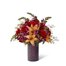 florist st louis st louis florist flower delivery by bloomers in st louis