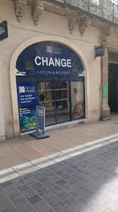 bureau change montpellier novacambios bureau de change bureau de change 11 bis rue