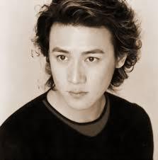 japanese medium wavy hairstyle for men women medium haircut