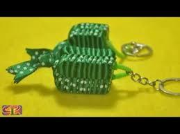 cara membuat gantungan kunci dari vial cara membuat gantungan kunci dari tali sepatu