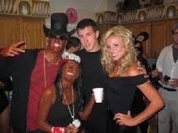 Dallas Cowboy Costumes Halloween White Dallas Cowboys Cheerleader Dresses Black Face