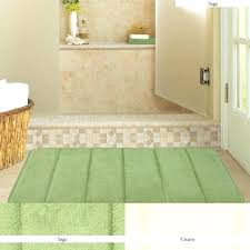 Bathroom Memory Foam Rugs Bed Bath Beyond Bathroom Rugs Memory Foam Bathroom Mats Bathroom