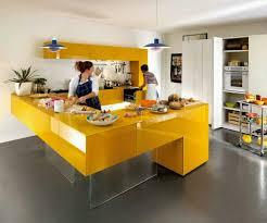 k che gelb uncategorized kuche gelb grun küche gelb grün uncategorizeds