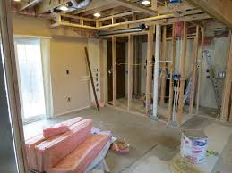 boulder colorado home remodel boulder real estate news