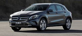 mercedes suv range mercedes to hunt luxury rivals with expanded suv range