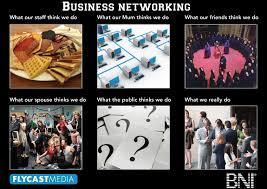Business Meme - how to make a meme business meme marketing with memes