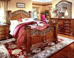 ashley king bedroom sets california king bedroom sets cheap ashley furniture california king
