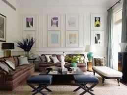 Tips For Interior Design 10 Tips For An Interior Design That Feels Right