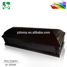 baby caskets casket casket suppliers and manufacturers