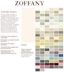 72 best zoffany paints images on pinterest cabin paint colors