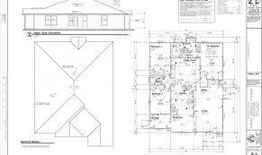home construction plans 23 genius home construction blueprints architecture plans 70981