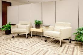 modern used office furniture massachusetts with quality office