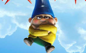 gnomeo u0026 juliet preview koimoi
