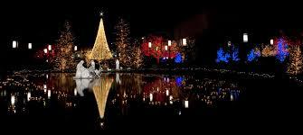 panoramio photo of christmas lights at temple square salt lake city