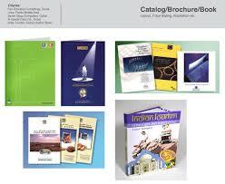 brochure u0026 catalog by shafik khan at coroflot com