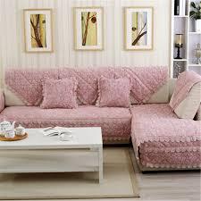 sofa rosa pink sofa cover aecagra org
