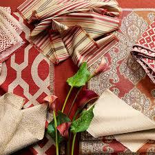 ethan allen sofa fabrics shop fabric collections coordinating fabrics ethan allen