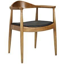 wegner style round pp501 pp503 presidential chair designer