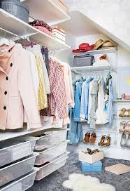 395 best closet organization images on pinterest closet