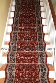 i want to buy stair runner rugs and i liked this one so from where
