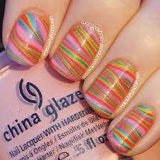 75 best images about nail art marble swirl on pinterest nail