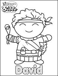 25 bible coloring pages ideas colouring