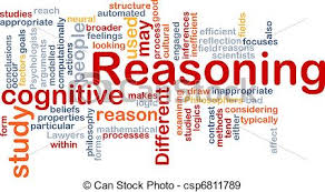 lawyer 20clipart clipart panda free clipart images xqktkz clipartgif logic clip art clipart panda free clipart images