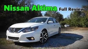nissan altima 2016 near me 2017 nissan altima full review 2 5 s 2 5 sr 2 5 sv 2 5 sl