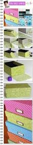 best 25 storage boxes with lids ideas on pinterest fabric