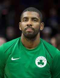 biography about kyrie irving kyrie irving biography