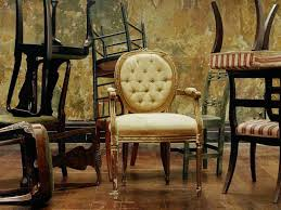 Second Hand Furniture Shop Sydney Top On Second Hand Furniture Stores On Home Design Ideas With Hd