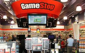 mario kart 8 test drive event at gamestop stores this weekend