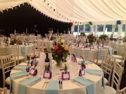 wedding venues in wedding marquee hire liverpool west wedding marquees wirral