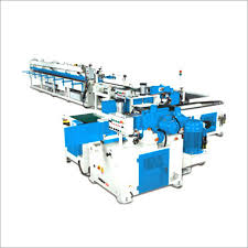 Woodworking Machines Manufacturers In India by Woodworking Machine Manufacturers In Gujarat Online Woodworking