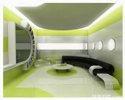 26 best False ceiling images on Pinterest