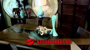 kiss it good buy furniture consignment commercial 2 youtube