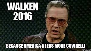 Christopher Walken Cowbell Meme - list of synonyms and antonyms of the word cowbell meme