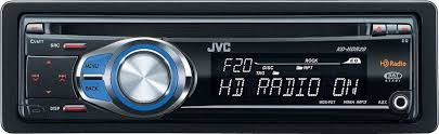 jvc kd hdr20 wiring diagram wiring diagram and schematic diagram