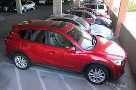 2014 mazda cx 5 grand touring awd long term road test new updates