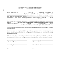 unsecured loan agreement sample
