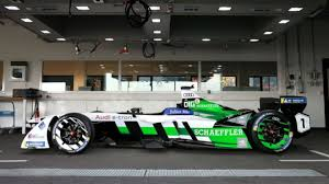 audi factory audi revives lmp1 e tron name for first factory formula e entry