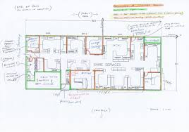 office floor plans online cozy home office planning permission stunning ideas for home home