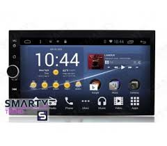pathfinder android pathfinder android car stereo navigation in dash unit
