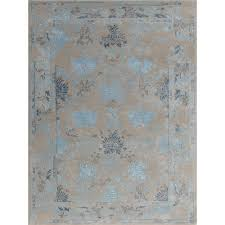 rugged fabulous rug runners southwestern rugs on amer rugs